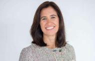 Adriana Bokel Herde joins Pegasystems as Chief People Officer