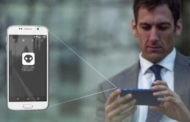 Check Point brings Threat Prevention to Enterprise Mobile Devices