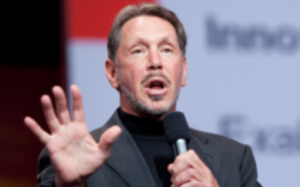 Oracle Autonomous Transaction Processing Made Available