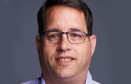 Pegasystems appoints Jeff Farley as VP Global Sales Operations