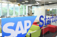 SAP Startup Studio graduates 16 startups from second cohort