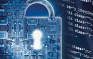 Spirent brings Data Breach Emulation to Network Security Testing
