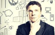 CIO Survey: Fueling innovation putting Customer Experience at risk?