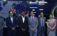 Symantec launches new Security Operations Center in India
