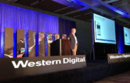 WD unleashes Future of Data Infrastructure