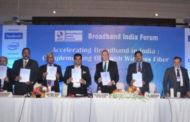 Mandatory data localization might hamper India's GDP growth: Broadband India Forum
