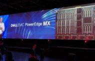 Dell EMC releases PowerEdge MX platform to tackle future Enterprise Workloads