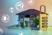 Home IoT Devices latest targets for Cryptojacking: Fortinet