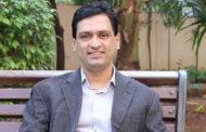 Indian fintech Kissht raises $30mn funding from Vertex Ventures and Sistema Asia