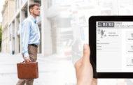 Matrix streamlines field employee management for enterprise customers