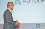 Future of Making driven by automation and 3D Design technology