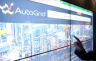 AutoGrid to expand World's largest AI-powered Energy Resources Network