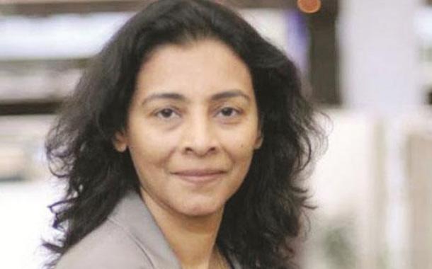 Capgemini promotes Aruna Jayanthi to lead APAC and LatAm business