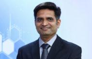 Infogain brings in Kulesh Bansal as new CFO