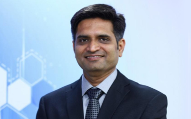 Infogain brings in Kulesh Bansal as new CFO