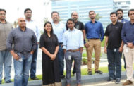 NetApp continues support to startups with cohort 3 of Excellerator program
