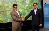 Prysm sets standard for Video Walls in India with LPD 6K