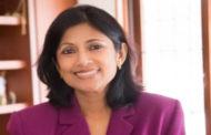 3iInfotechaiming to lead digital transformation for Indianenterprises