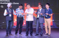 Alibaba Cloud launches Second Availability Zone in India