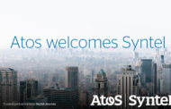 Atos completes acquisition of US-based Syntel
