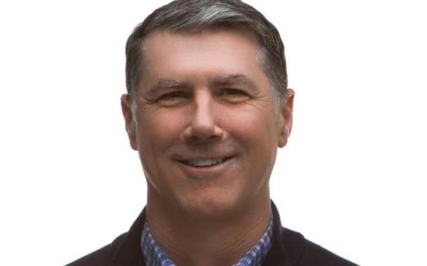 Barracudaaffirms leadership inPublic Cloud Security Solutions