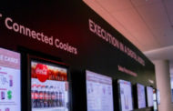 Coca-Cola teams up with Vodafone Idea & eBest IoT to intro Connected Coolers