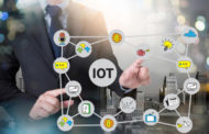 Over 50 percent IT Leaders expect IoT Projects to deliver value within three years