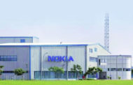 Nokia ties up with BSNL to leverage Industry 4.0 for manufacturing excellence at Chennai facility