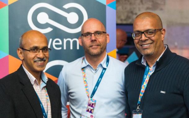 Tech Mahindra, i1too launch next-gen Software Development Platform