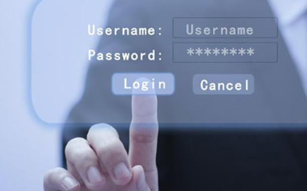 Account Takeover Attacks to continue ramping up momentum: Barracuda Networks