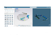 GE Aviation drives Innovation and Digital Continuity with Dassault Systèmes