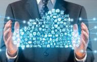 Modernized hybrid cloud integration key to unlocking business value
