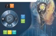 Dassault Systèmes helps NIMHANS improve Medical Treatment through Neuromodulation