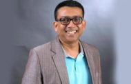 Ezetap's Sanjeeb Kalita joins Innoviti as Chief Revenue Officer