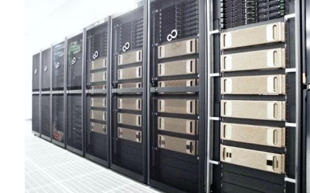 Fujitsu, NVIDIA link up to back Startups and Students developing Advanced AI
