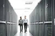 Fujitsu and NetApp's NFLEX Converged Infrastructure now Certified for SAP Environments