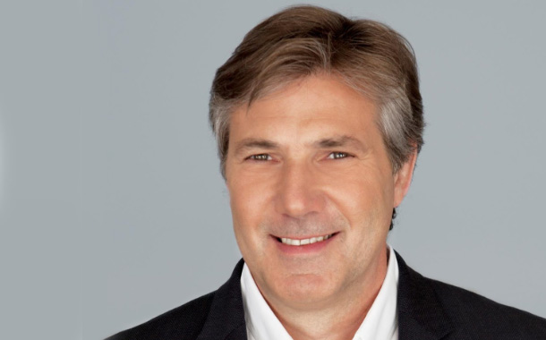 Genetec Names Guy Chenard as Chief Commercial Officer