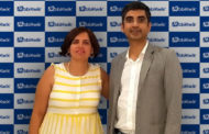 MobiKwik forays into wealth management with Clearfunds acquisition