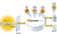 Symantec makes significant advancements to Cloud Security Portfolio