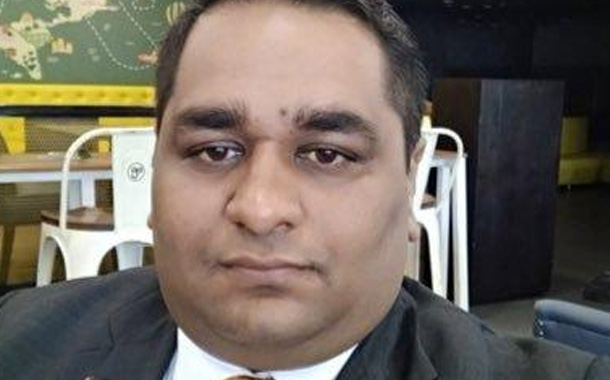 TeamViewer appoints Krunal Patel of Head of Sales India