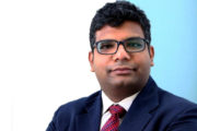 F-Secure ropes in Rahul Kumar as Country Manager India & SAARC