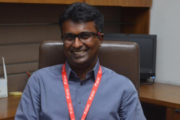 AirtelgetsAdarsh Naironboardas Chief Product Officer