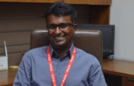Airtel gets Adarsh Nair onboard as Chief Product Officer