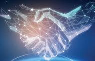AXISCADES joins Siemens' partner ecosystemfordiverseIIoTservices