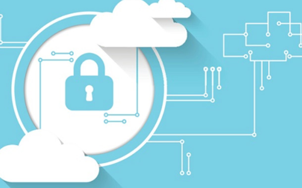 Data in Cloud more exposed than organizations think: McAfee