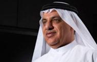 Emirates NBDstays on transformation trackwithHortonworkspartnership
