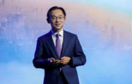 Huawei Reaffirms Commitment to 5G Commercialization through Innovation