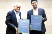 KPIT, Udacity link up to upskill talent in autonomous vehicle engineering