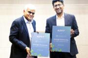 KPIT,Udacitylink up toupskilltalent in autonomous vehicle engineering