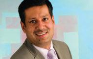 R&M Strengthens its Presence in $1.2b Bangladesh Datacenter Market